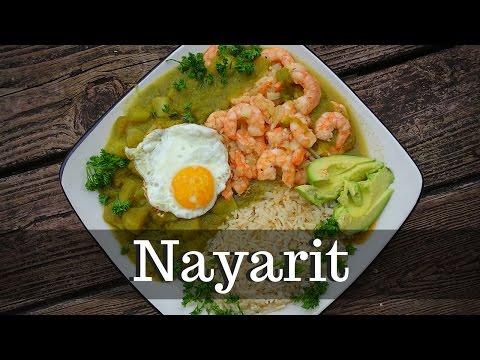 Desayuno tipo Nayarit | La Capital