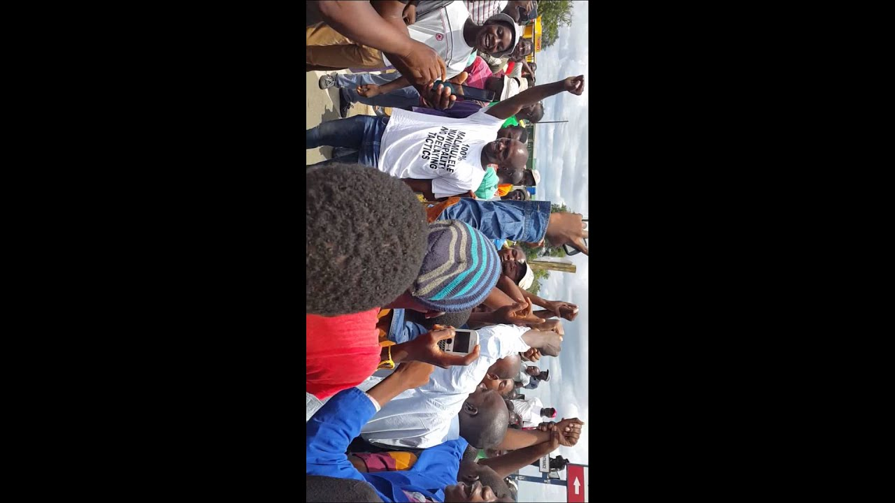 Benny Mayengani n Prince Rhangani - YouTube