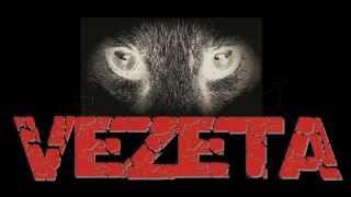 La Trampa - Dulces Tormentos - Versión, Cover - VEZETA