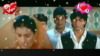 😢😢 Ghar Aaja Pardesi Tera Desh Bulaye Re 😢😢 Emotional Whatsapp Status