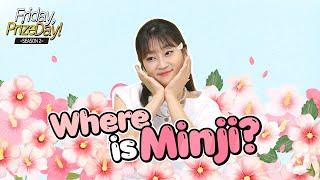 All about Korea | Live quiz sh…