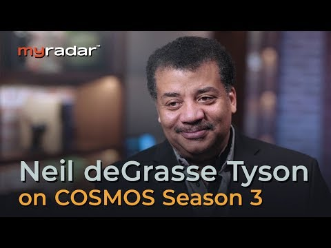neil-degrasse-tyson-on-'cosmos',-carl-sagan-and-humanity's-possible-futures