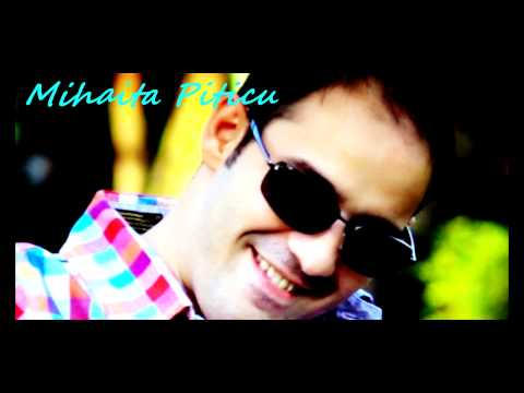 MIHAITA PITICU & FLORIN PURICE - M-A UMILIT IUBIREA TA (OFICIAL VIDEO)
