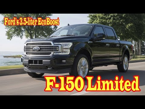 2019 ford f 150 limited raptor | 2019 ford f 150 limited review | 2019 ford f 150 limited price
