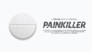 Painkiller: Inside the Opioid Crisis thumbnail