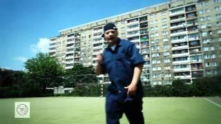 Teledysk: Kobra - Witamy w mieście