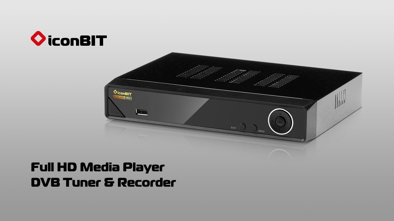 ICONBIT HDD80HDMI MEDIA PLAYER DRIVER FOR WINDOWS MAC