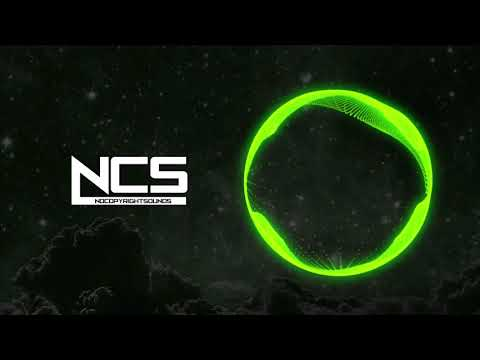 Unknown Brain - Waiting (feat. Lox Chatterbox, BLVKSTN & Salvo) [NCS Release]