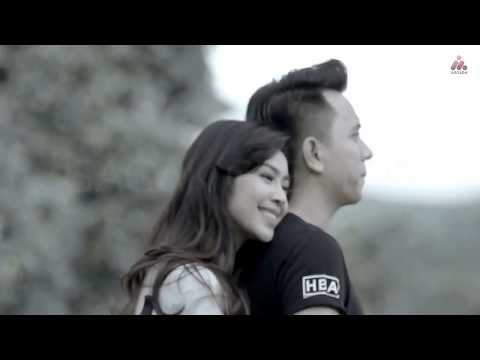 ilir-7-salah-apa-aku-official-music-video-(-dj-gagak-tik-tok-)