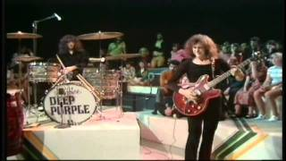 Deep Purple - Wring That Neck (Live 1970 UK) HD
