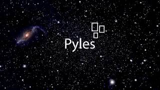 Pyles #1 -  [Project M] One More Chance (Making of) trailer