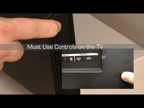 """39/"""" HDTV Super Power Supply® AC Cord for Vizio E-Series /& M-Series 32/"""" 37/"""""""