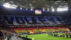 Deutschland Holland EM Quali 06092019