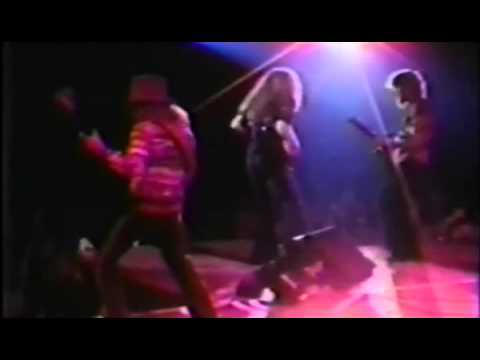 Lynyrd Skynyrd - Free Bird Live Vicious Cycle 2003