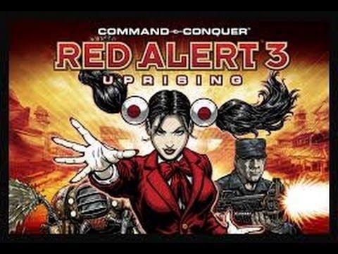 download red alert 3 full version free