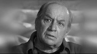 Лев Дуров - посмертное ПОСВЯЩЕНИЕ и Байки на БИС(, 2015-08-24T10:38:39.000Z)