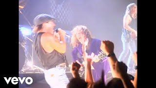 AC/DC - Big Gun (Official Video)(Music video by AC/DC performing Big Gun. (C) 1993 Sony Music Entertainment., 2013-11-16T02:45:38.000Z)