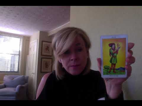 Cancer, November 2017, Twin Flame, Soul Mate reunion!New Ventures!