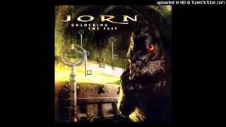 Скачать JORN The Day The Earth Caught Fire