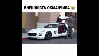 Любовь за деньги не купишъ(, 2016-07-30T11:19:00.000Z)