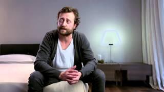 Marco Guazzini, Stilt, new collaborations 2014