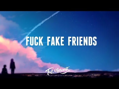 Bebe Rexha - FFF Fuck Fake Friends