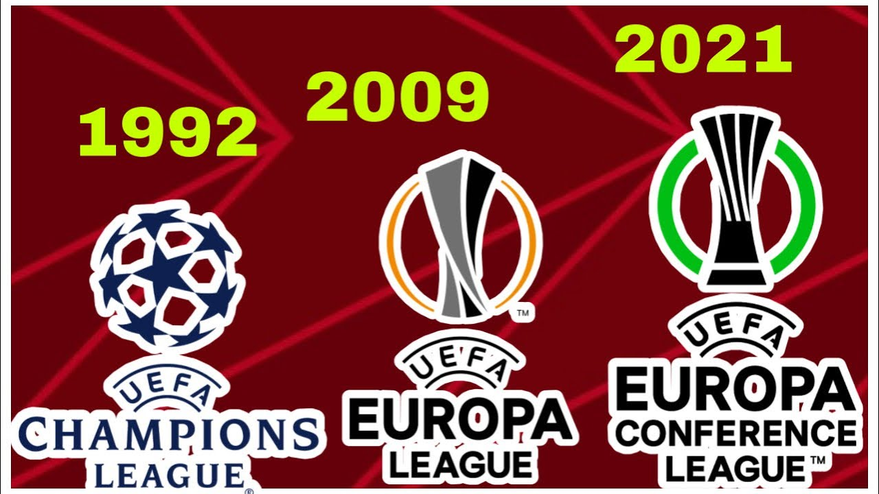 Uefa Europa Conference League Explained Who S Gonna Participate Youtube