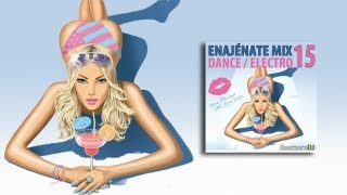 Dance Electro 15 (Official Medley) [Video]