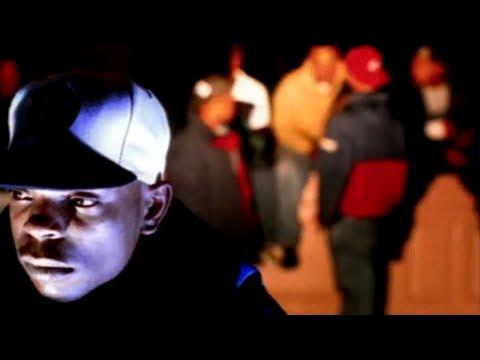 Group Home - Livin' Proof (DJ Premier Produced) [Explicit]