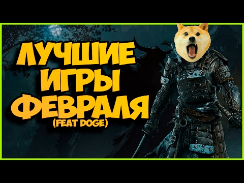 Играть в APB Reloaded через Steam APB Reloaded