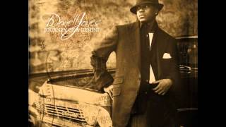 Donell Jones (You Know What