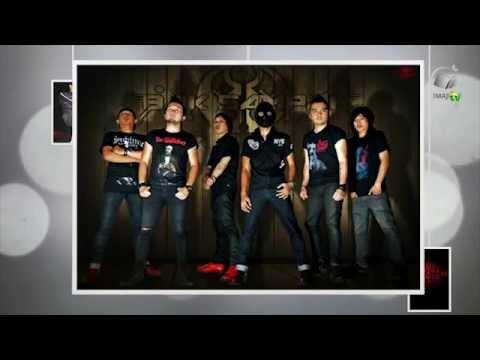 Vokalis Band Underground Bak Sampah Meninggal Dunia
