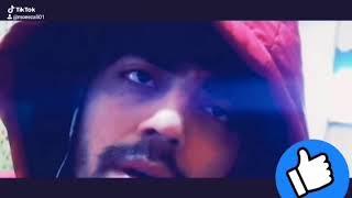 Ek hi rasta (Gully boy) movie song