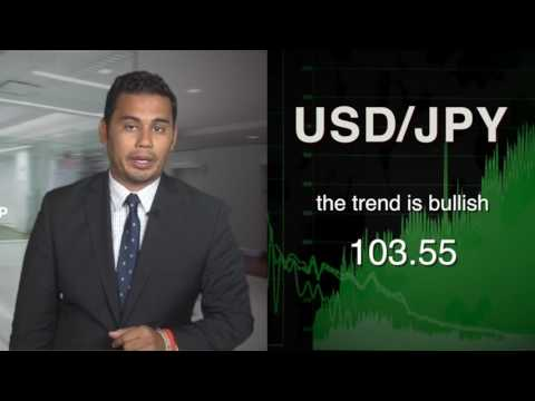 09/02: Stocks seen higher following jobs data, USD sees bearish trade