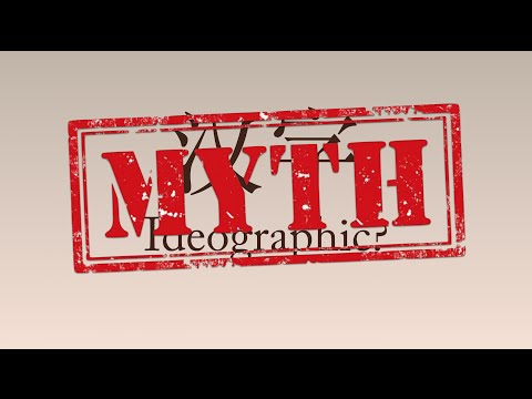 The Ideographic Myth