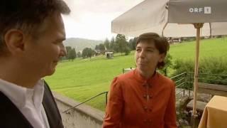 maschek - Urlauben mit Werner Faymann
