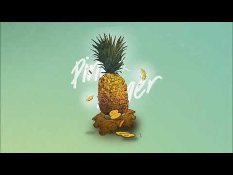 Valleyz, Tessellated, & Amindi K  Fro$t   Pine & Ginger