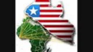 Liberian Music, Picardo feat. Nasseman-Bossom remix