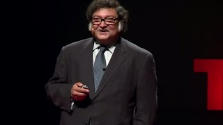 What happened after TED Prize 2013 | Sugata Mitra | TEDxUFM