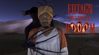 Fhtagn Rock Opera Of Dooom Full Movie