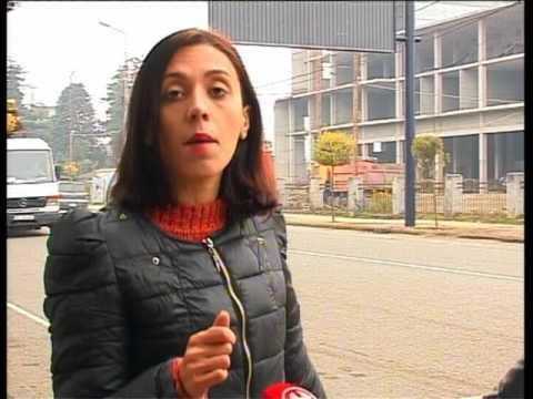 ანა წითლიძე ქალაქის მერს სარეკლამო კომპანიასთან კორუფციულ გარიგებაში ადანაშაულებს