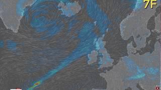 Windy (Tutorial - Video 7b)