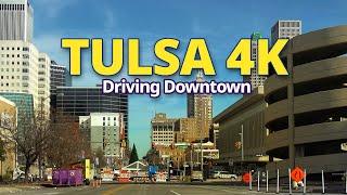 Tulsa da ok tratamento veia aranha da