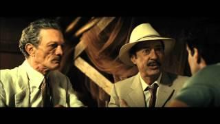 ¡ATRACO! - Tráiler Oficial Español - Estreno en cines el 19 de octubre