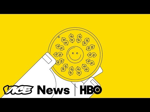 Tax Reform's Million-Dollar Question (HBO)