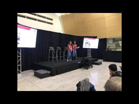 2019 FMA Seneca District Event Day 2