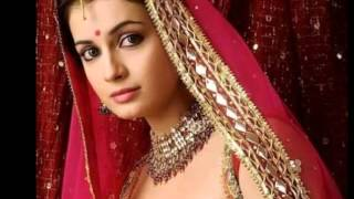 Bollywood Wedding Songs Collection |Jukebox| - Volume 1/3 (HQ)