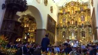 Baixar Orquesta Sinfonica del Cusco - Virgenes del sol
