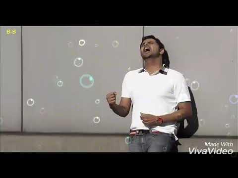 Ro Ro Ke Arja gujarda Hai Dil / sad song status/WhatsApp video status