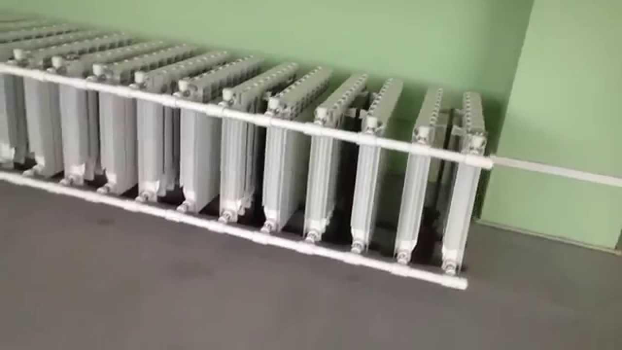 Отопление дома водородный генератор своими руками фото 188